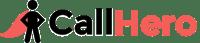 logos3.pngc