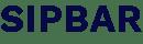 sipbar.png