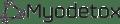 myodetox.png